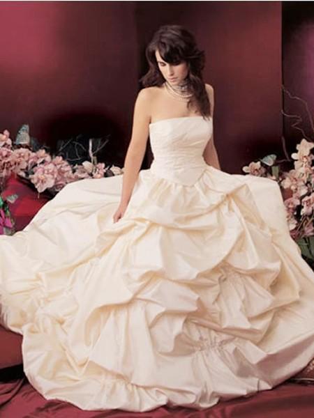 Сдам Платье Свадебное Напрокат 74