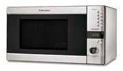 Микроволновая печь с грилем Electrolux 1000W,  23 л.
