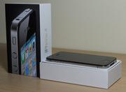 Samsung UN55C6300 55
