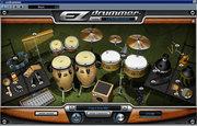 Школа игры на ударных и перкуссионных инструментах