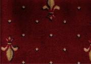 Ковролан (ковролин),  линолеум,  ламинат