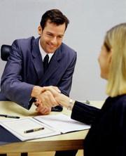 курсы офис-менеджера,  менеджер по персоналу ,  менеджер по туризму,  менеджер гостиничного дела