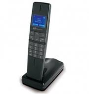 Купить Радиотелефон Binatone в Казахстане Алматы