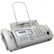 Купить факс в Алматы. Факс Panasonic KX-FP207RU