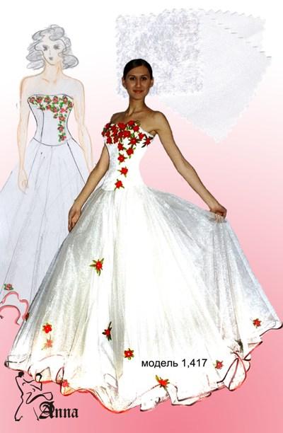 Платья в алматы на заказ