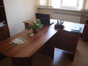 Распродажа офисной мебели.
