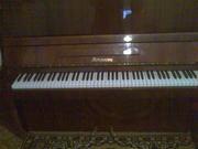 Срочно продам Фортепианно