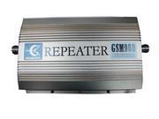 Репитер GSM и CDMA ретрансляторы