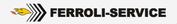 Компания FERROLI-SERVICE (сайт нашей компании ferroli.kz)