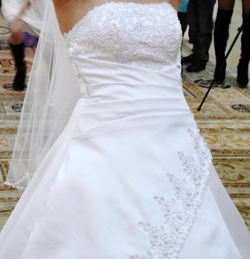 Wedding Saloon :: Свадебные платья Балашиха - Свадебные платья и