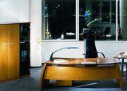 офисная мебель от Narbutas
