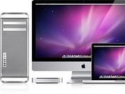Установка программ на Macbook в алматы,  программы для Imac в алматы,  программы MacPro в Алматы,  Алматы+программы +для mac