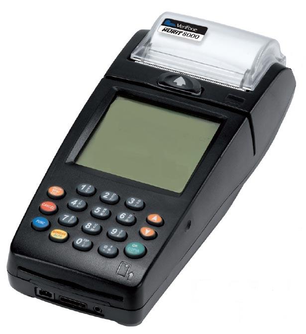 Компания Успешные платежи предлагает терминалы для приема платежей.