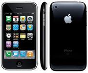Перепрошивка Iphone в Алматы,  Прошивка Iphone в Алматы,  JailBreak IPHONE в Алматы,  Cydia для IPHONE в Алматы,   Cydia для IPOD в Алматы,