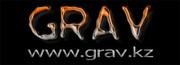 Агентство недвижимости GRAV
