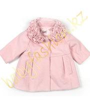 monnalisa,  moncler,  juicy couture,  ugg - одежда для девочек.