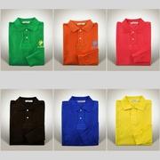 оптом рубашки-поло(короткий/длинный рукав) продам от производителя