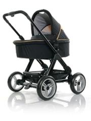 Экслюзивная коляска CONDOR 4