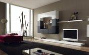:Срочное изготовление мебели любой сложности по индивидуальным заказам