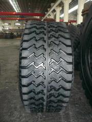 китайские крупногабаритные шины