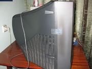 Продам телевизор Сони Тринитрон 54Д