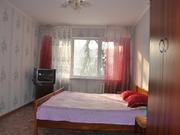 сдам 1комнатную квартиру возле  ЖД вокзала Алматы2, ЦУМ