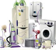 Ремонт стиральных машин в Алматы  т. 327 43 17