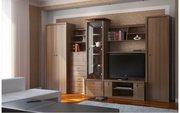 мебельный комплект для гостиной комнаты.