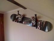 продам сноуборд фирмы К2 продам сноуборд фирмы К2 продам сноуборд фирм