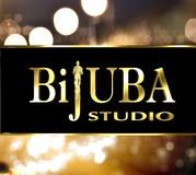 BiJUBA STUDIO фото-видео и аудио услуги