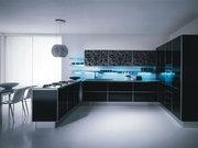 кухни мебель техника дизайн пректы