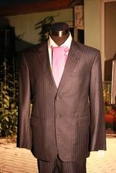 Мужские костюмы  (магазин