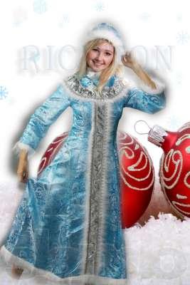 Новогодние костюмы в картинках детские продажа в