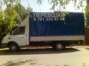 87013334706  АЛМАТЫ-АСТАНА-БАЛХАШ-КАРАГАНДА