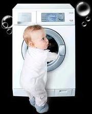 Ремонт-стиральных-машин в Алматы