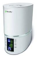 Продам ультразвуковой увлажнитель воздуха Ballu UHB-900M