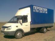 ИП Елекеев -87013334706