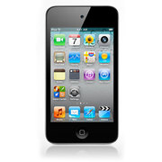 Обмен Aplle Ipod Touch на ноутбук