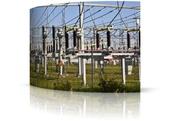 Строительство кабельных линий электропередач