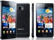 Купить 2 gSIIIet 1 бесплатный Apple,  iPhone 4S Галактика 64GB/Samsung