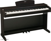 Электронное пианино Yamaha YDP-131