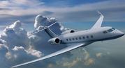 Бронирование и продажа авиабилетов на все авиакомпании