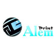 предлагаем услуги типографии