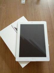 Apple Айпад 3 WiFi 4g,  новый оригинальный из США (SIM бесплатно)