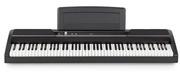Продам новое цифровое пианино Korg SP-170S