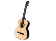 Продам классическую гитару Ibanez GA-3