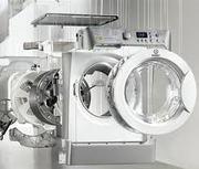 Ремонт ...стиральных машин