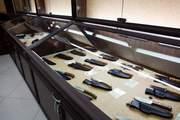 Продажа охотничьих ножей Gerber,  Buck,  Puma