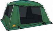 Продажа палаток,  спальных мешков,  карематов,  мобильных бань