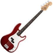 Продается бас-гитара fender precision bass.